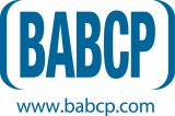 babcp_web