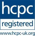 hcpc_logo_cmyk
